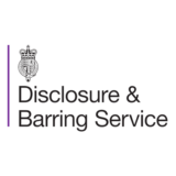 Disclosure-&-Barring-Service-Accreditation-Logo