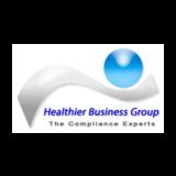 Healthcare-Compliance-Accreditation-Icon