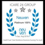 NEUVEN-Accreditation-Icon