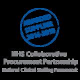 NHS-Procurement-Accreditation-Logo
